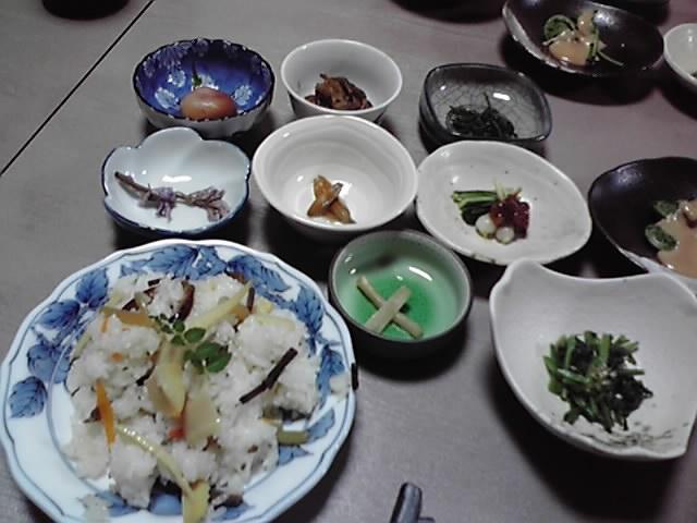 広島の秘湯